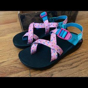 Chaco Z2 Sandal